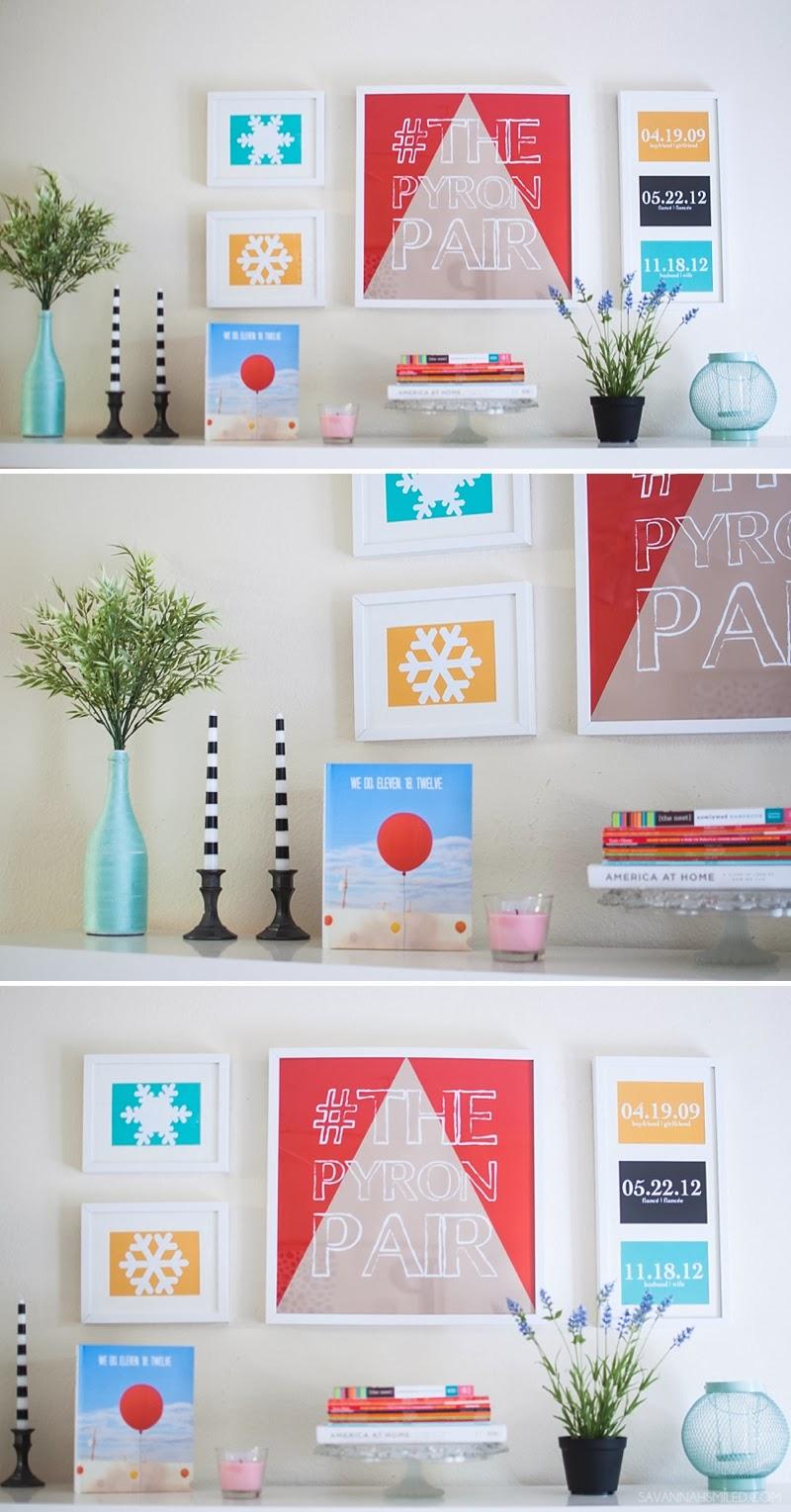 ikea-living-room-makeover-5.jpg