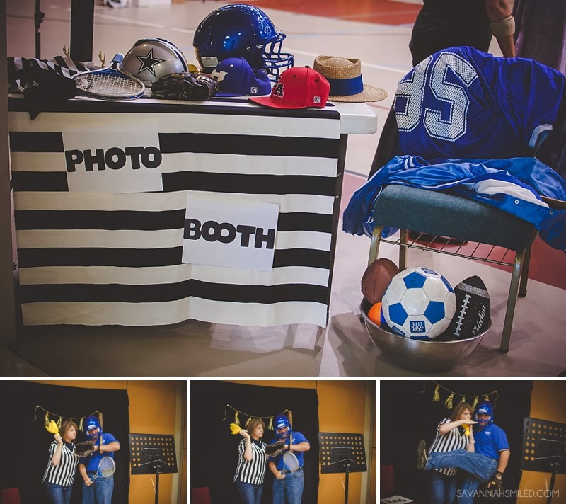 sports-shower-party-photo-booth.jpg