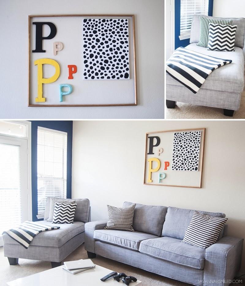 ikea-living-room-makeover-7.jpg