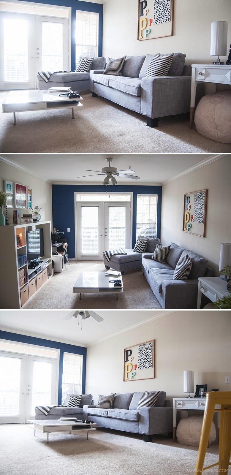ikea-living-room-makeover-20.jpg