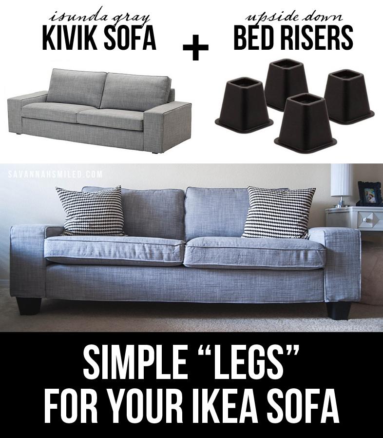 raise-ikea-kivik-sofa-off-ground.png