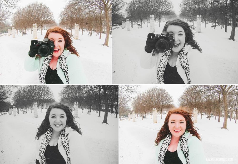 snow-day-dallas-weather-36.jpg