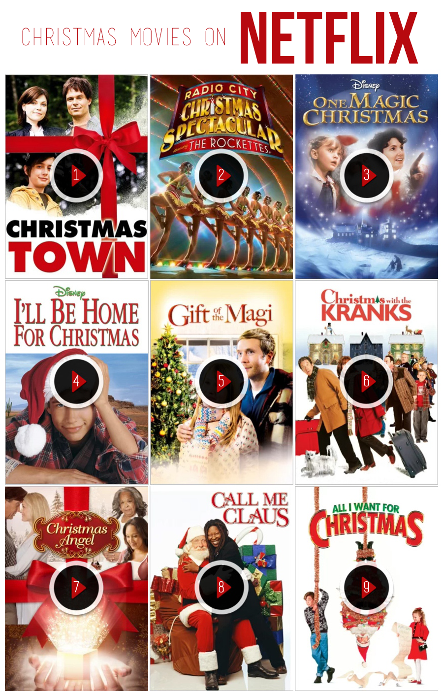 christmas-movies-netflix-instant-watch.png