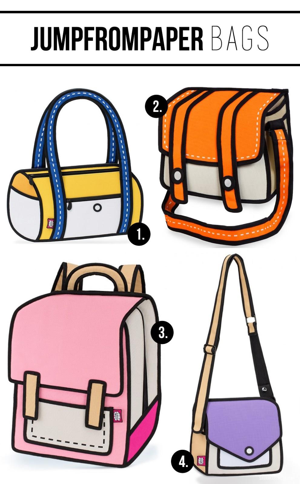 cartoon-purse-bags-jump-from-paper%2Bcopy.jpg
