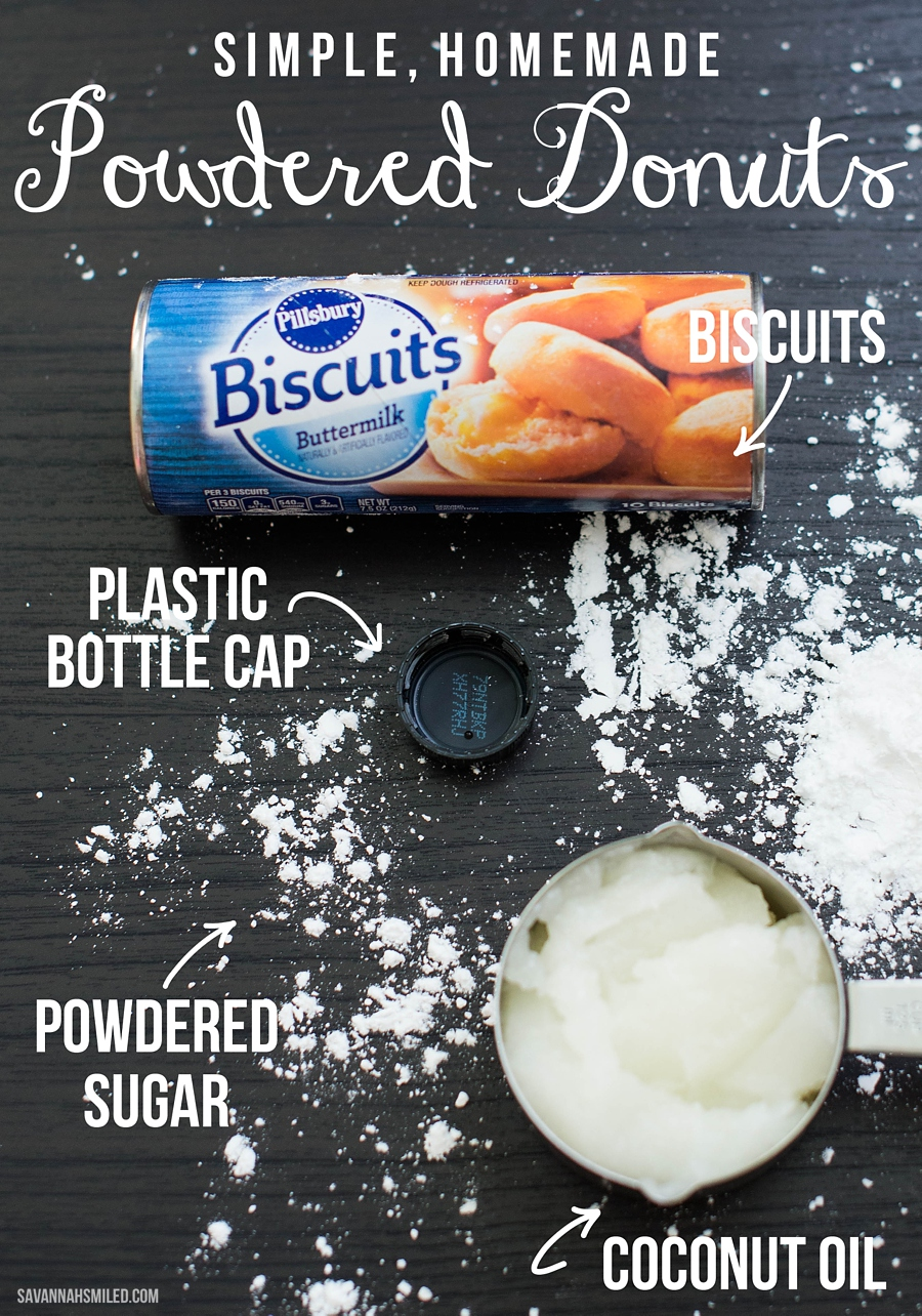 simple-powdered-donut-diy-recipe.jpg
