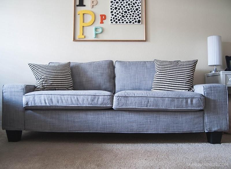 ikea-living-room-makeover-22.jpg
