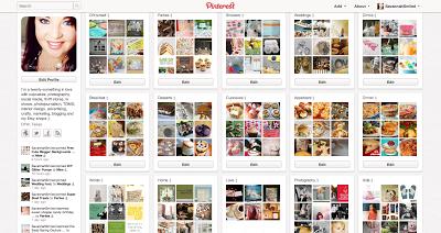 Screen+Shot+2012-01-31+at+10.55.47+PM.png