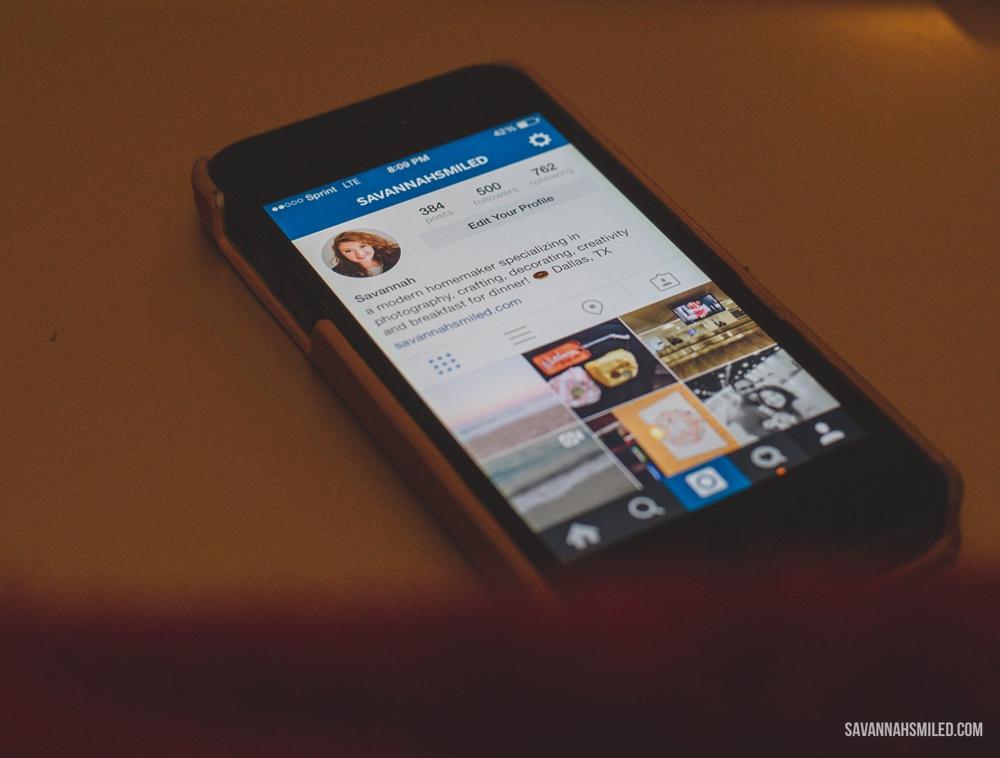 instagram-yahoo-password-1.jpg
