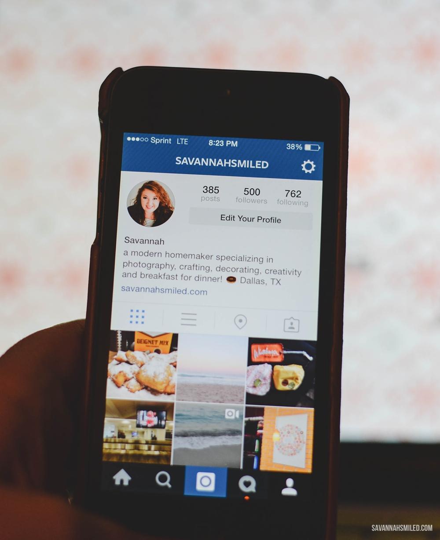 instagram-yahoo-password-3.jpg