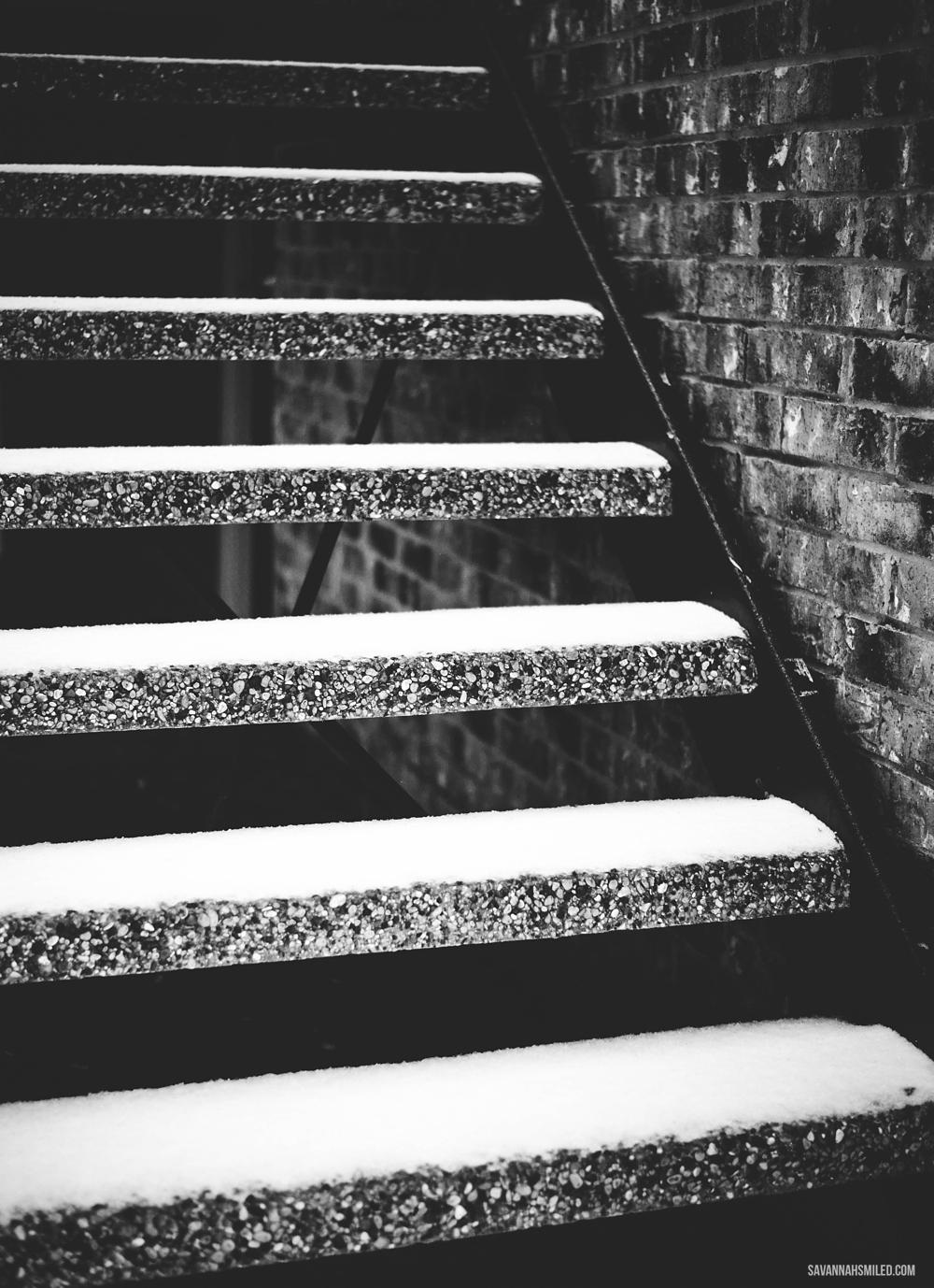 ice-day-weather-dallas-8.jpg