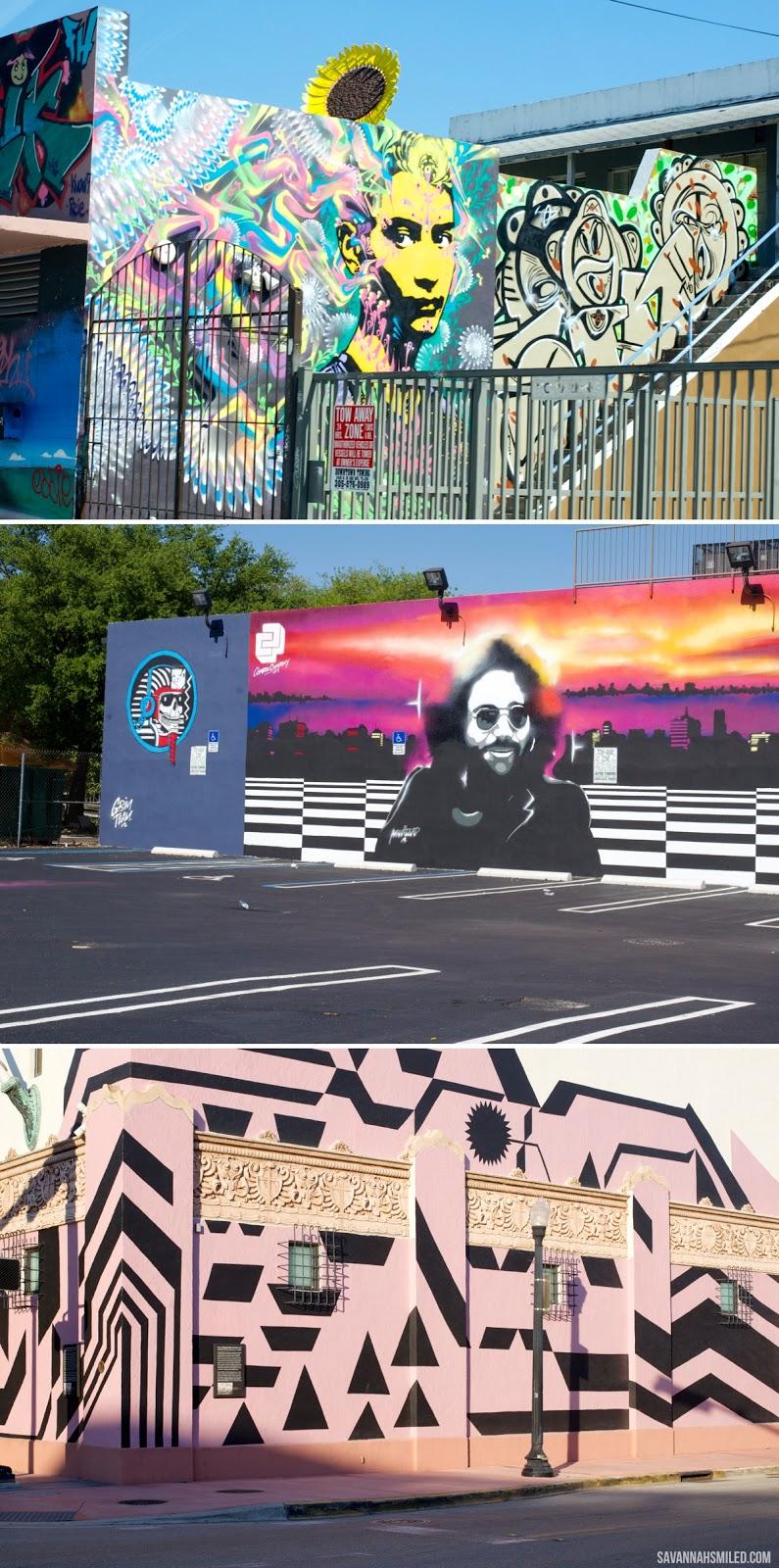 miami-street-art-district-graffiti.jpg