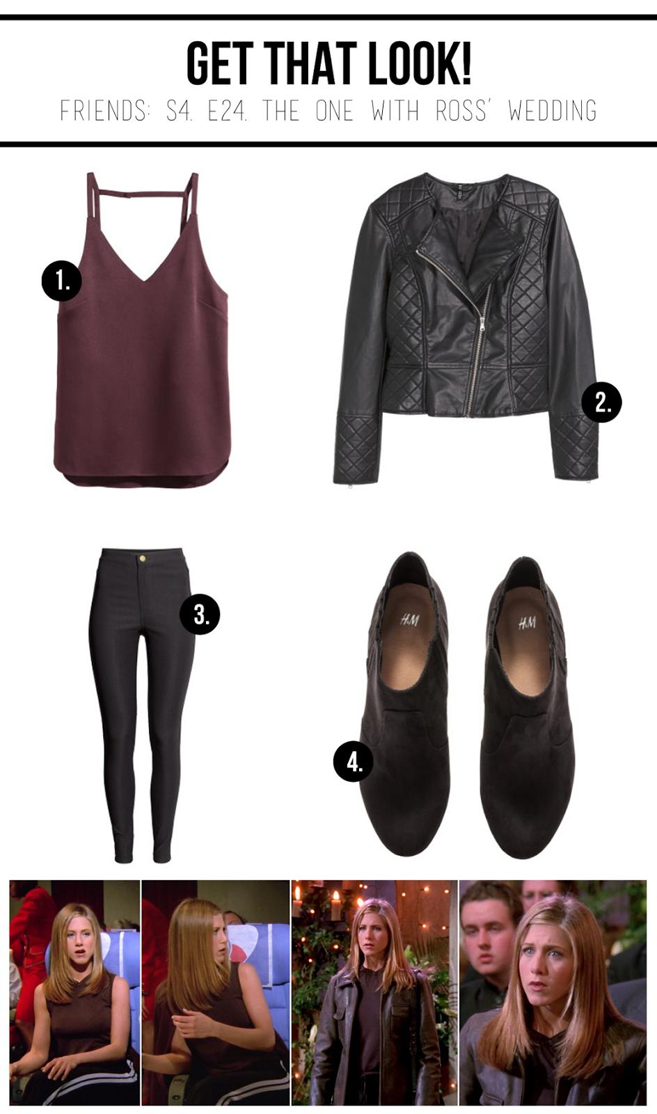 friends-rachel-fashion-clothes-leather.png