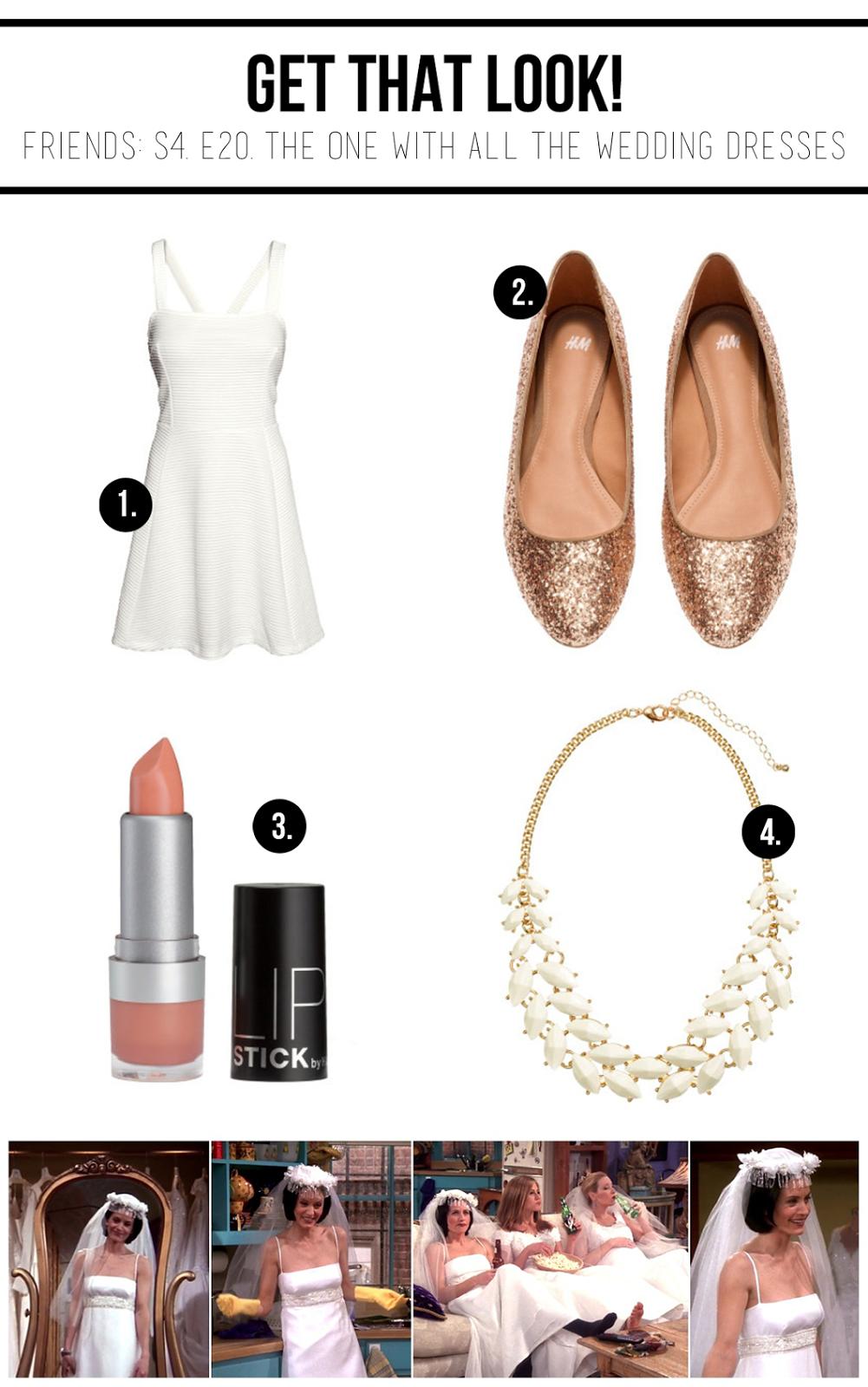 friends-wedding-dresses-inspiration-monica-fashion.png