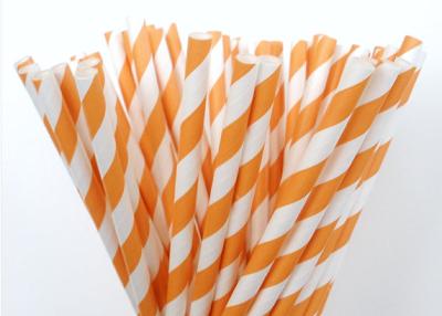 Straws by MakingMemoriesFun