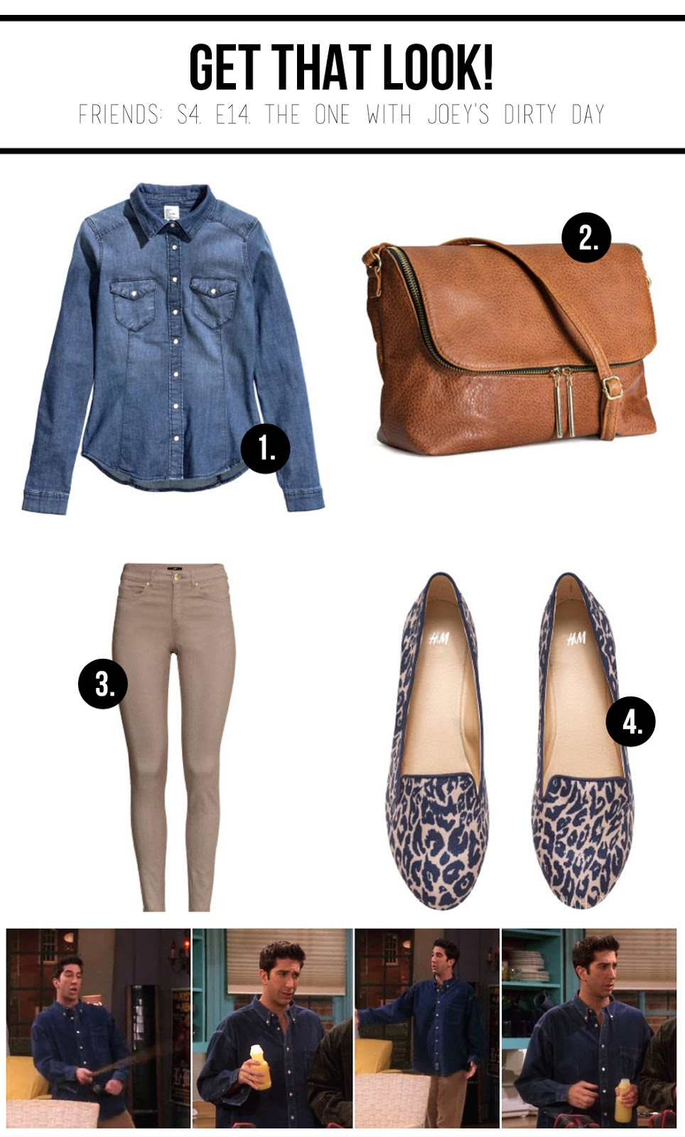 friends-ross-geller-fashion-clothes.jpg