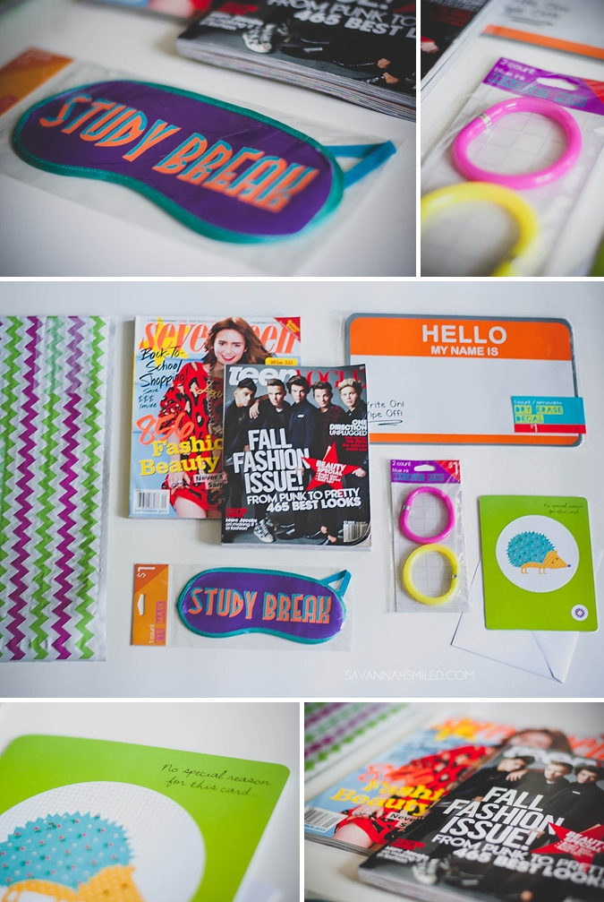 mail-gift-for-college-student-photo.jpg
