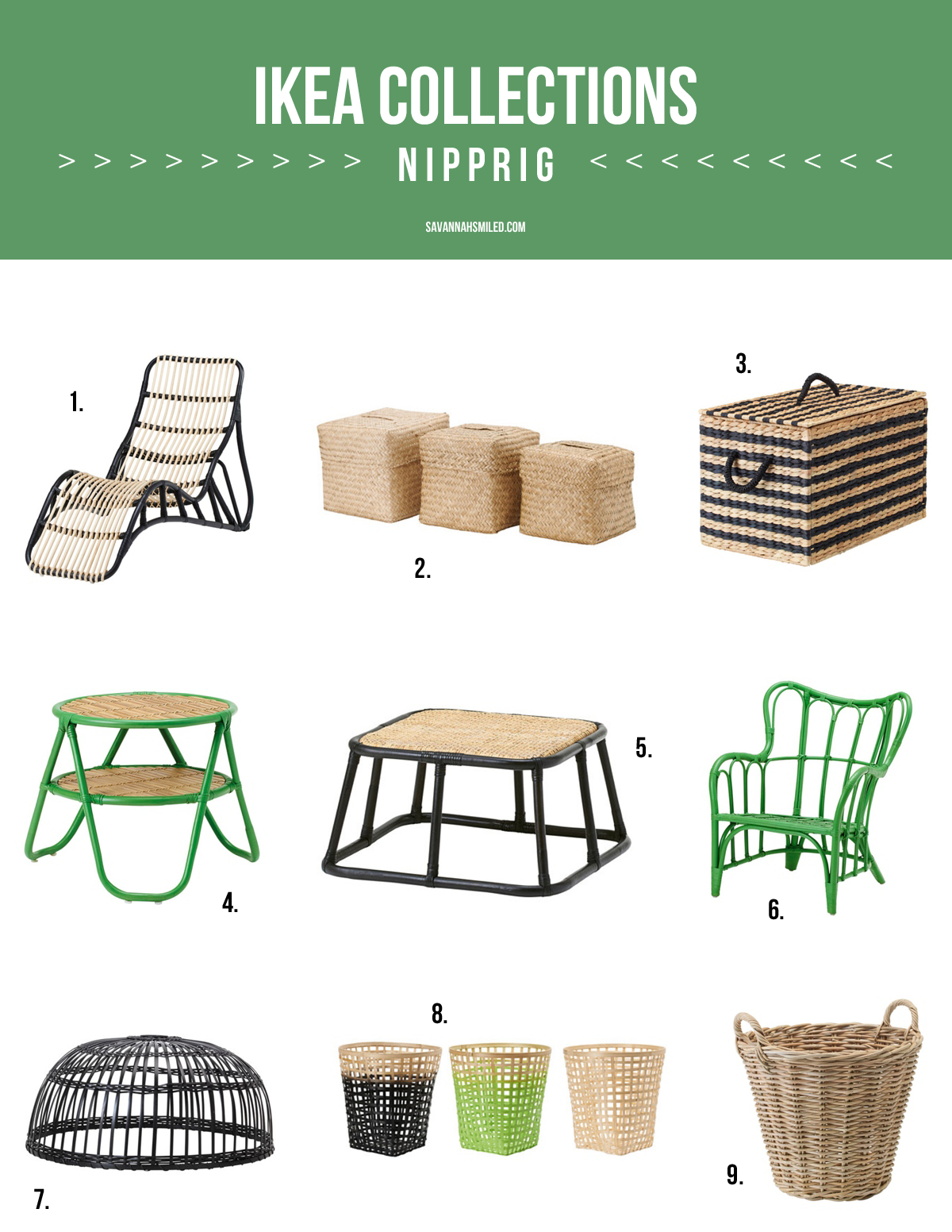 ikea-nipprig-india-handmade-collection.png