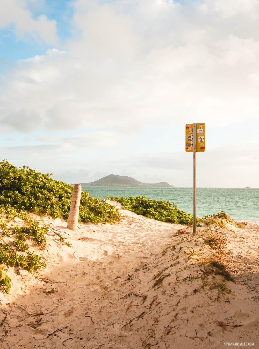oahu-hawaii-sunrise-beach-vacation-9.jpg