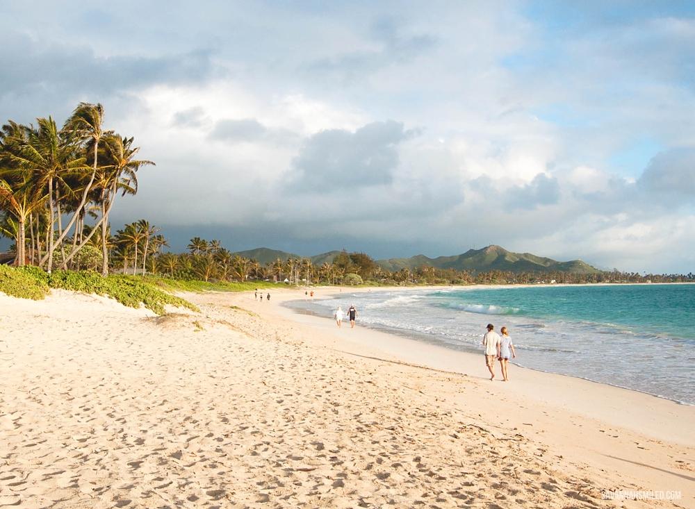 oahu-hawaii-sunrise-beach-vacation-3.jpg