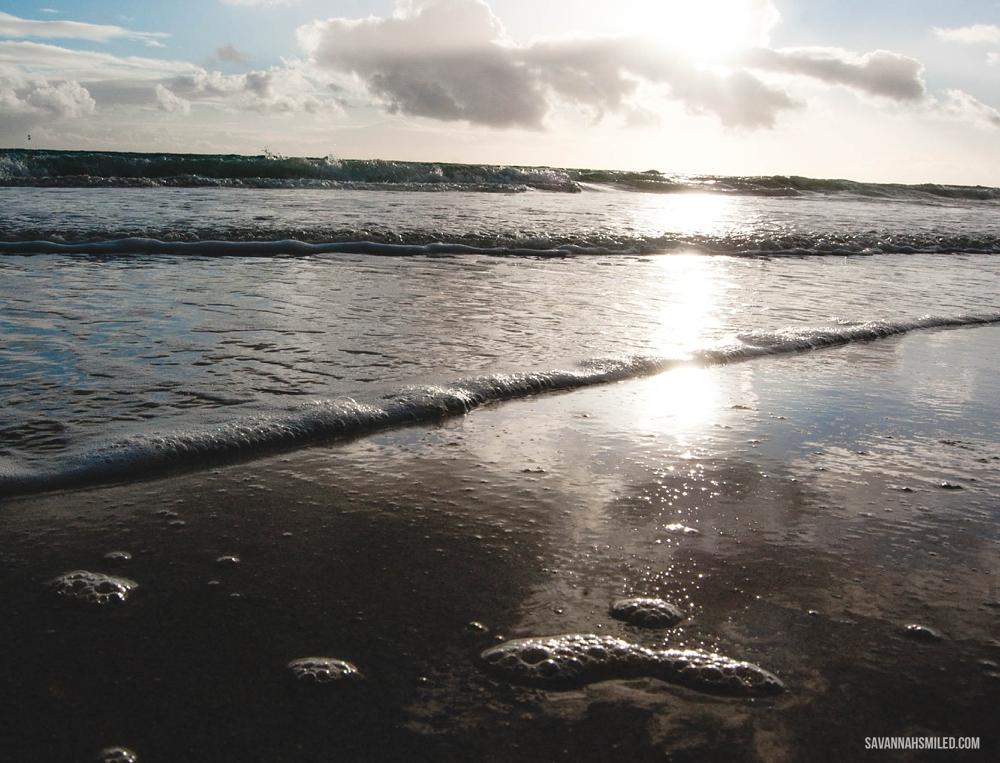 oahu-hawaii-sunrise-beach-vacation-6.jpg