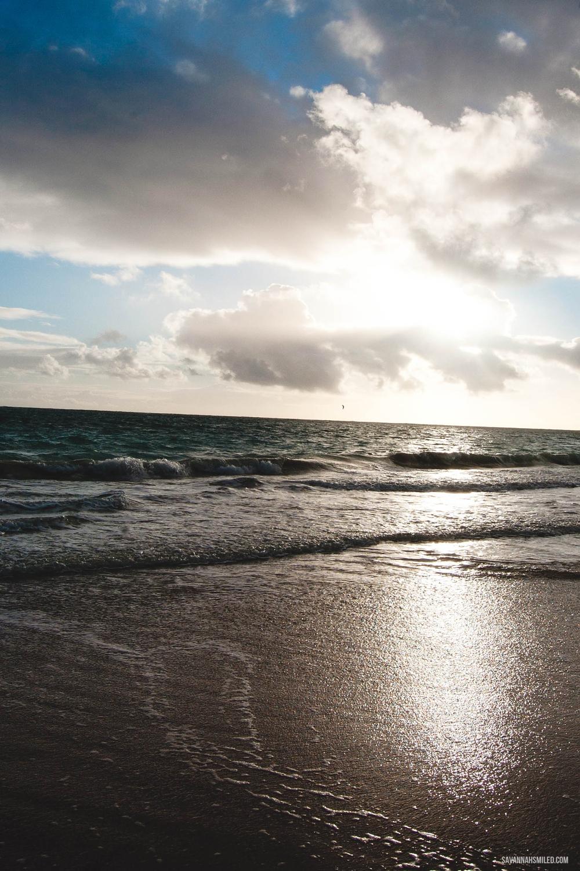 oahu-hawaii-sunrise-beach-vacation-5.jpg