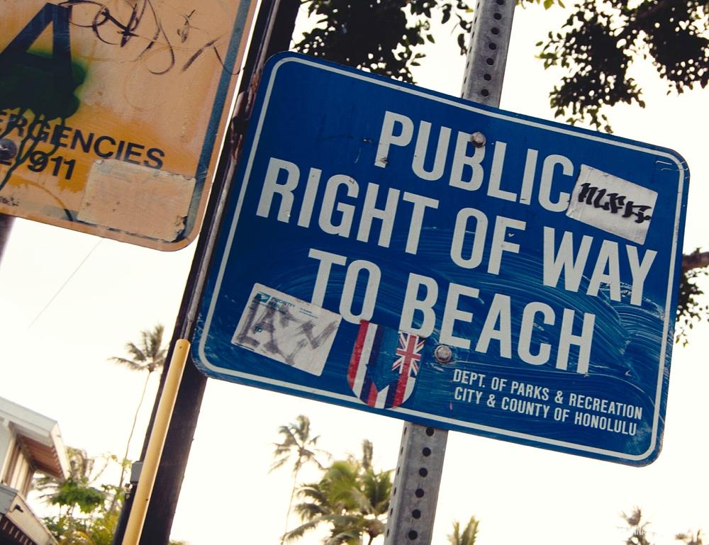 oahu-hawaii-sunrise-beach-vacation-1.jpg