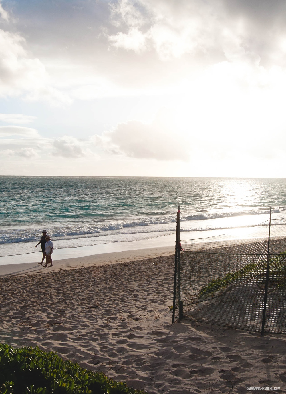 oahu-hawaii-sunrise-beach-vacation-2.jpg