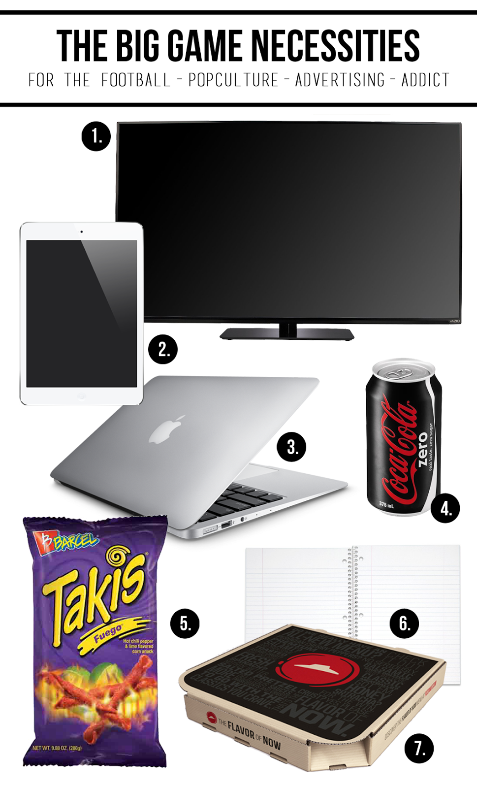 super-bowl-game-day-necessities.png