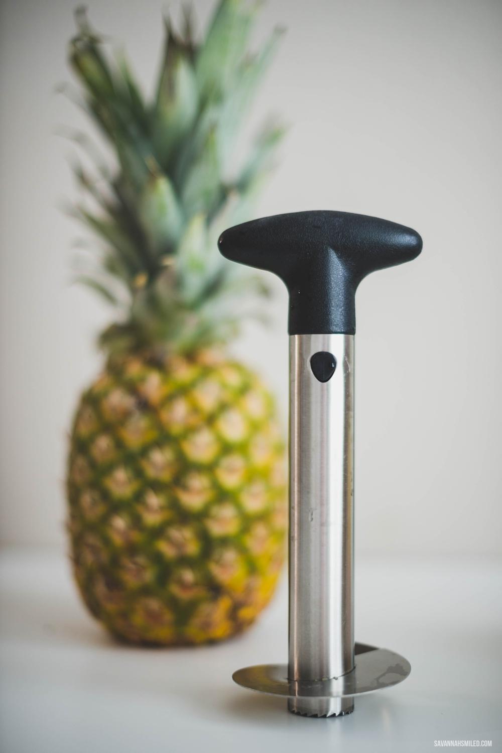 pinapple-slicer-amazon-6.jpg