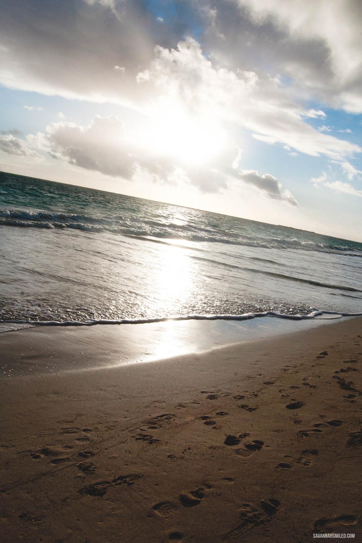oahu-hawaii-sunrise-beach-vacation-4.jpg