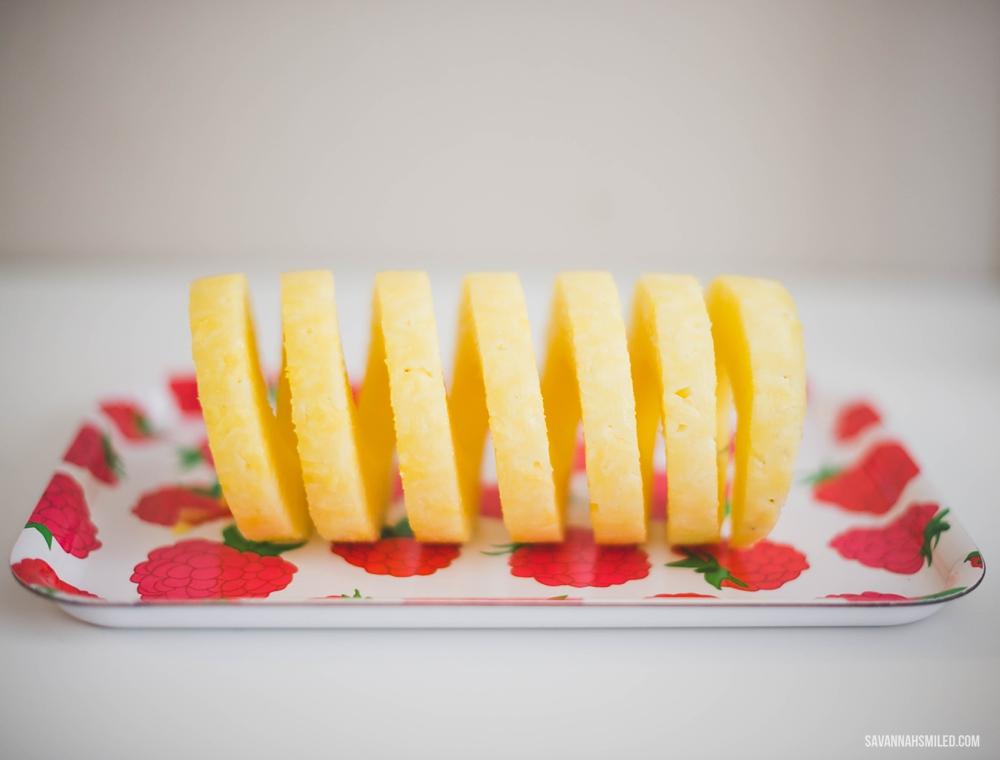 pinapple-slicer-amazon-3.jpg