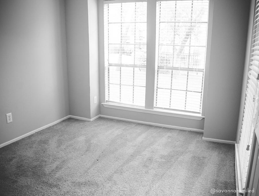 apartment-before-11.jpg