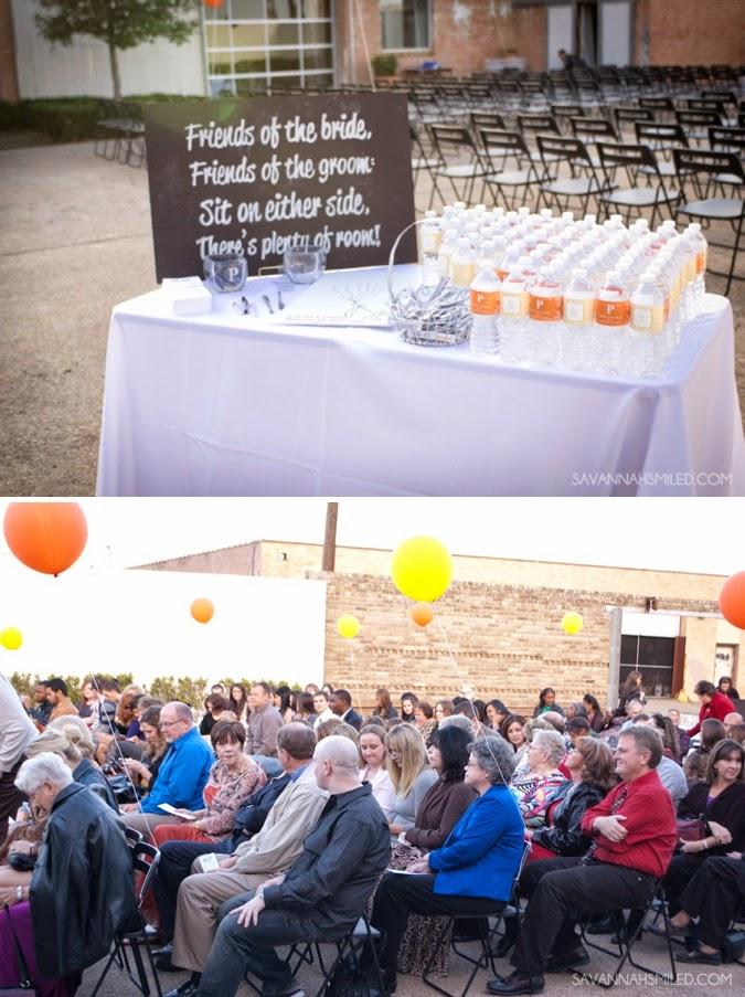 dallas-lofty-spaces-whimsical-balloon-wedding-venue-photo.jpg