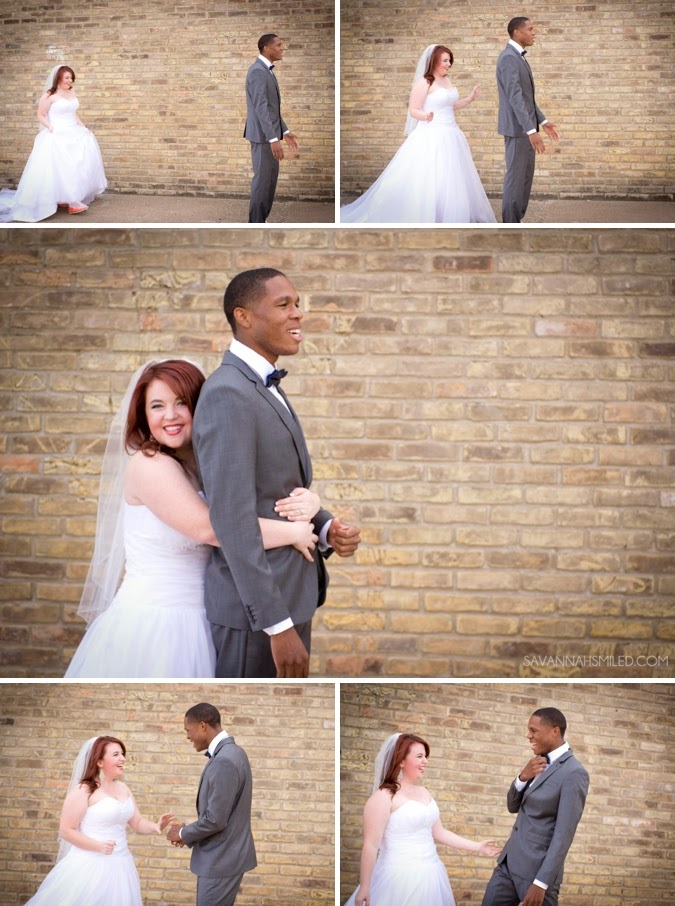 bride-groom-dallas-first-look-photo.jpg