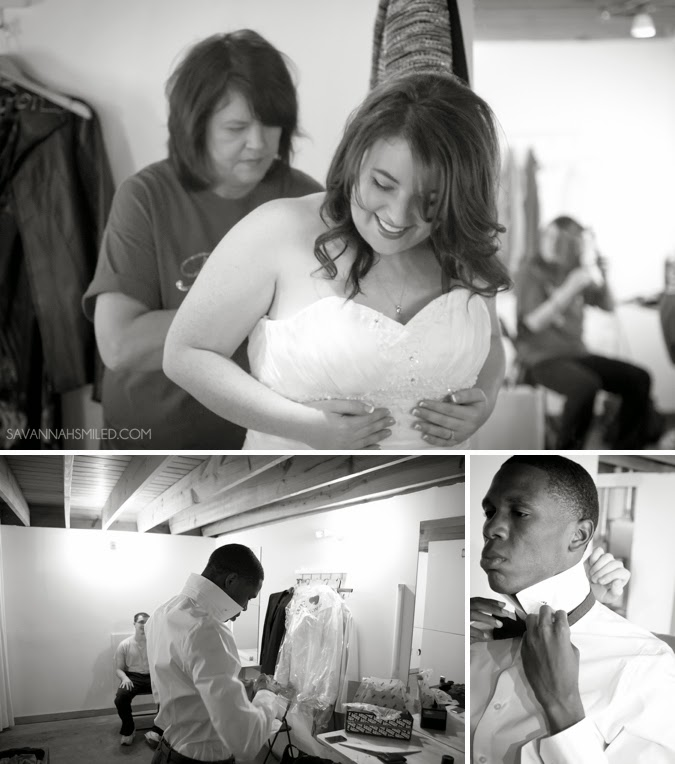 dallas-lofty-spaces-wedding-photo.jpg