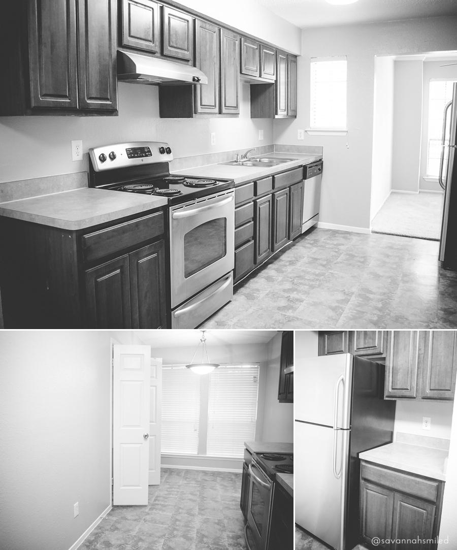 apartment-before-14.jpg