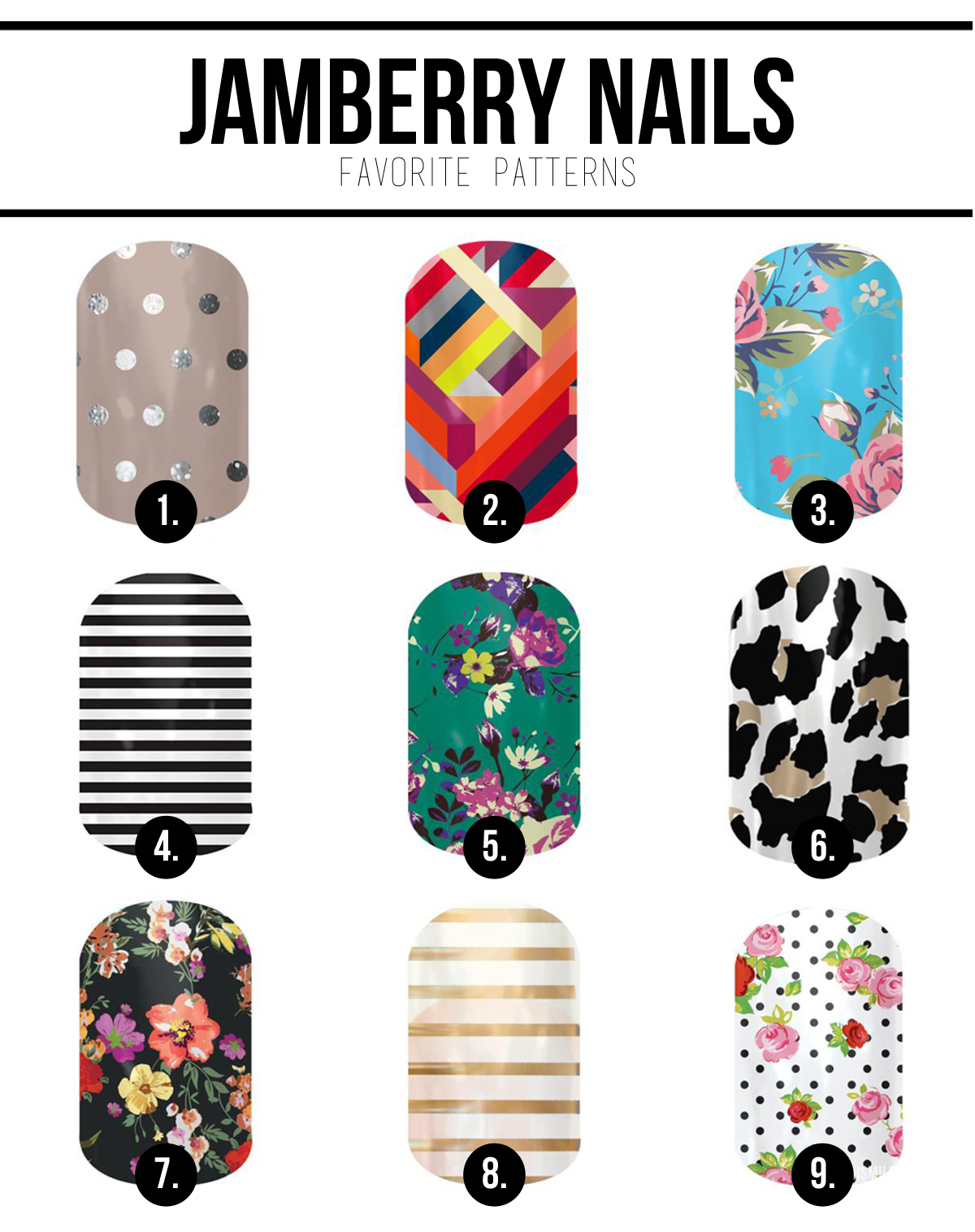 jamberry-nails-patterns.png