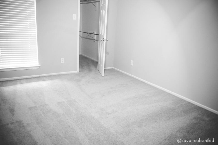apartment-before-9.jpg