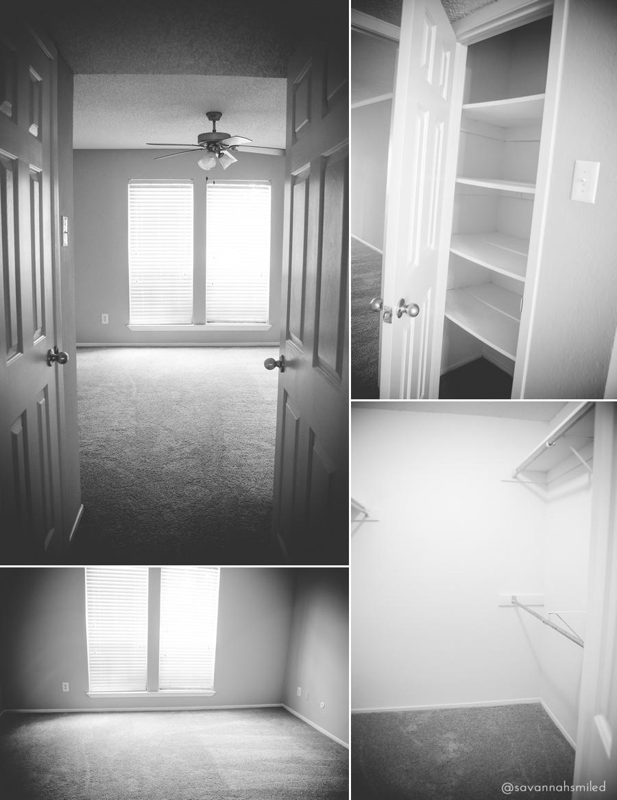 apartment-before-3.jpg