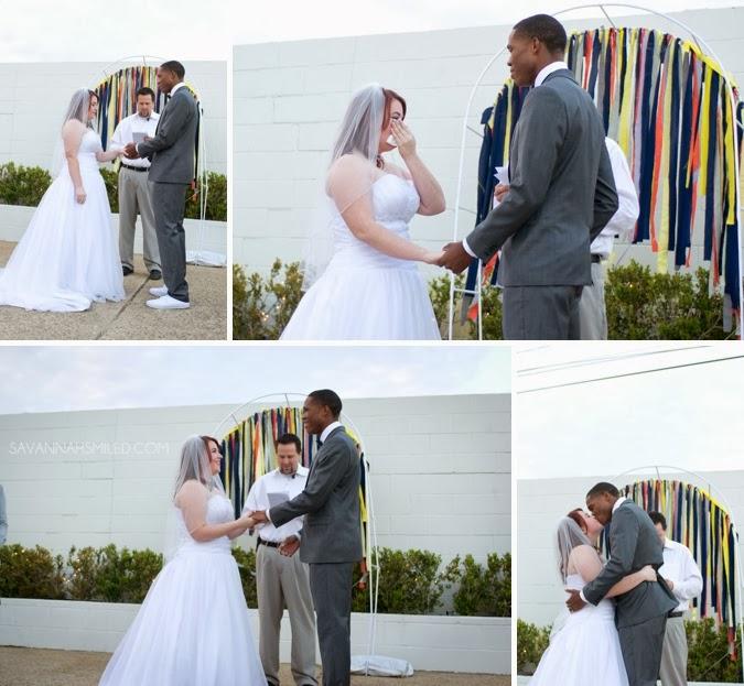 dallas-texas-lofty-spaces-whimsical-balloon-wedding-photo.jpg