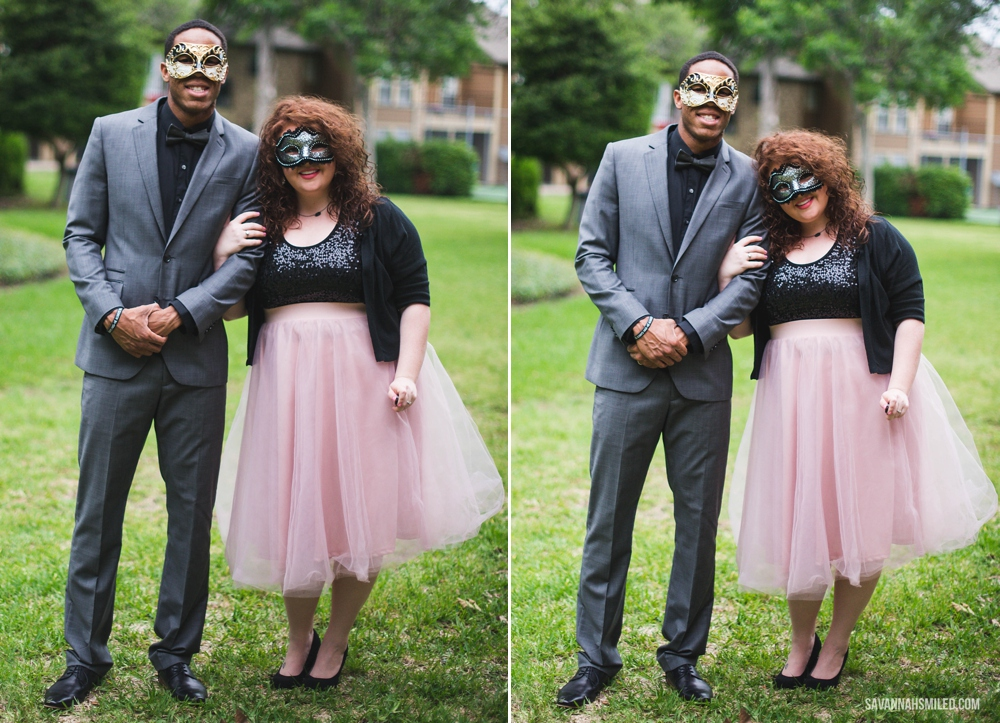 masquerade-ball-gown.jpg