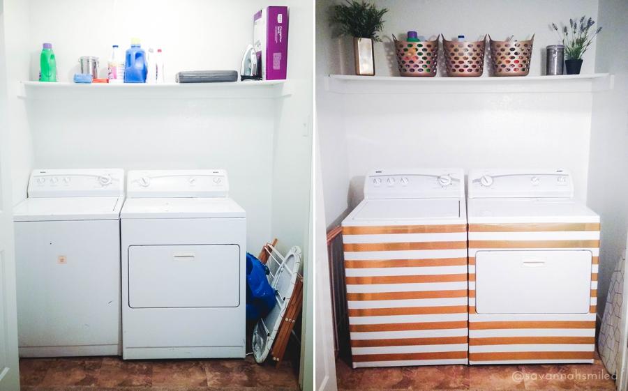 gold-striped-laundry-room-makeover-23.jpg