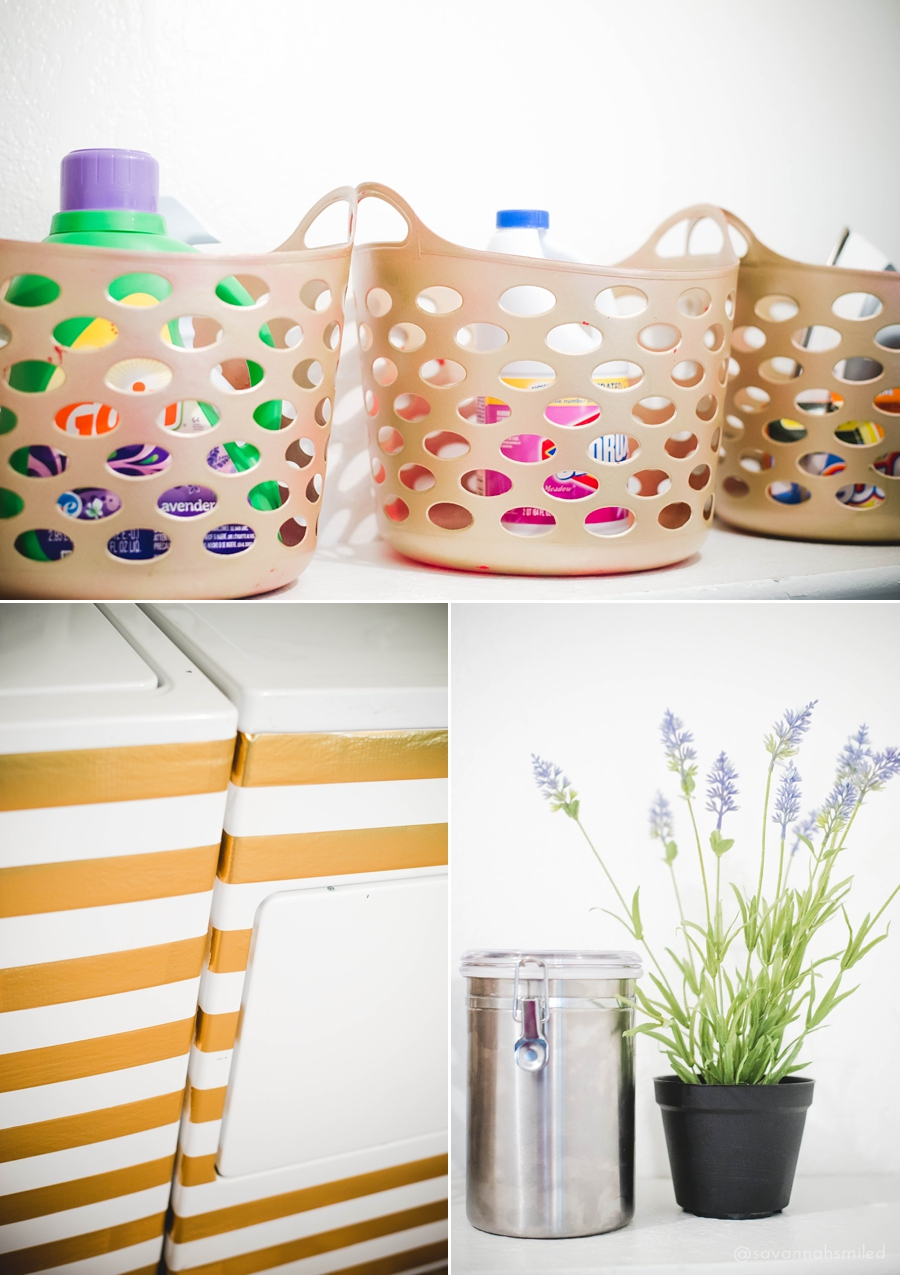 gold-striped-laundry-room-makeover-6.jpg