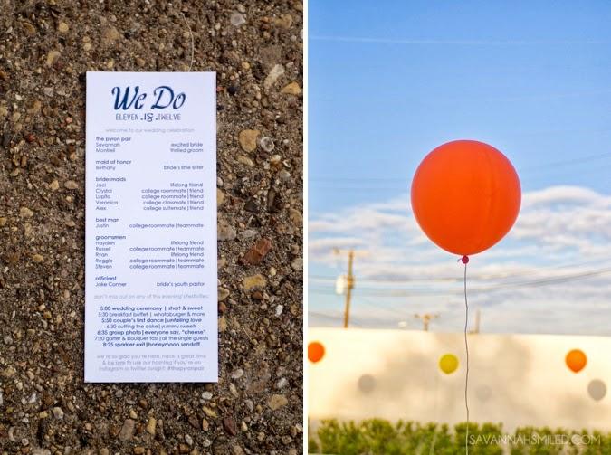 dallas-lofty-spaces-whimsical-balloon-wedding-photo.jpg