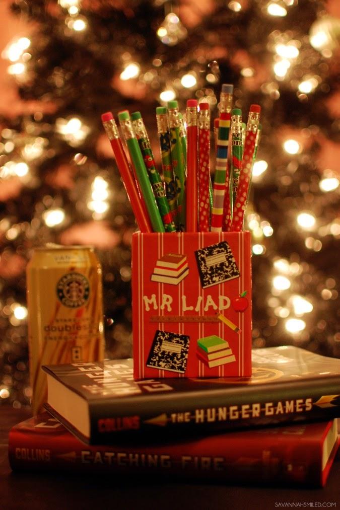 diy-teacher-gift-pencil-box-photo.jpg