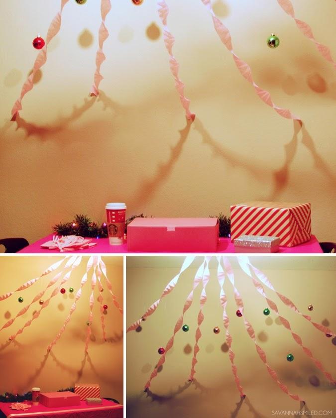 roommate-simple-birthday-paper-decorations-photo.jpg