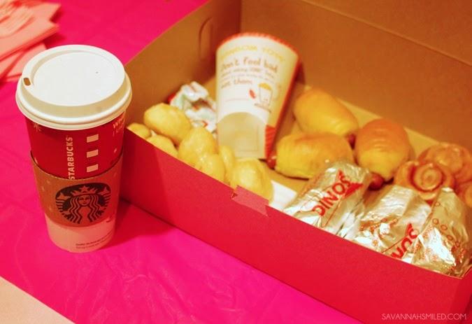 roommate-crystals-birthday-breakfast-photo.jpg