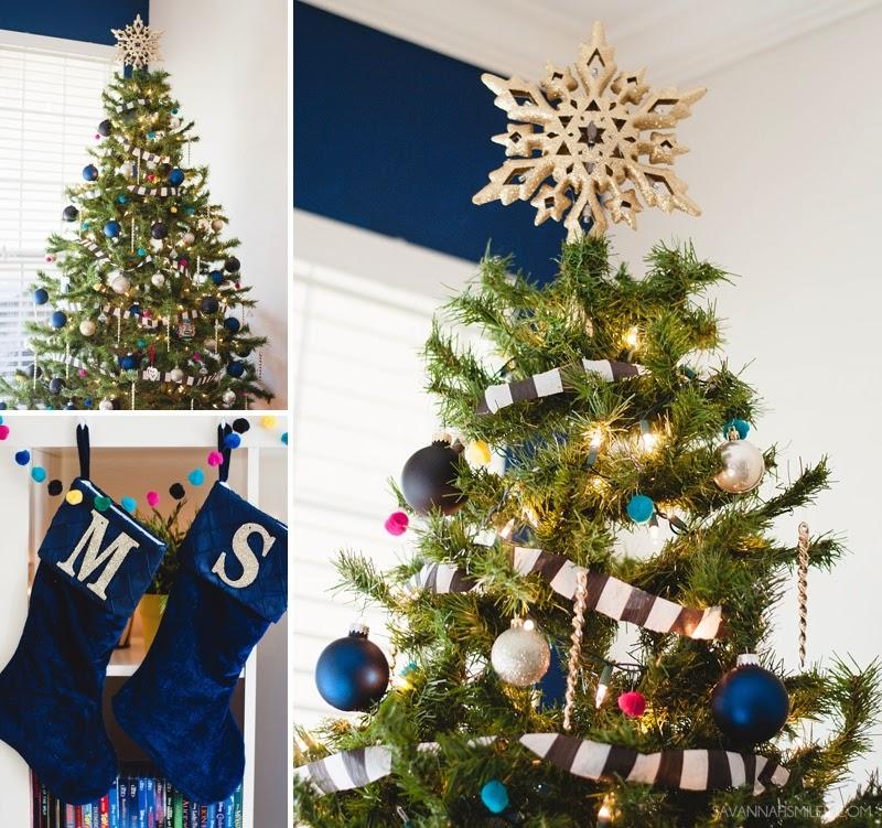 modern-dots-stripes-christmas-decorations-15.jpg
