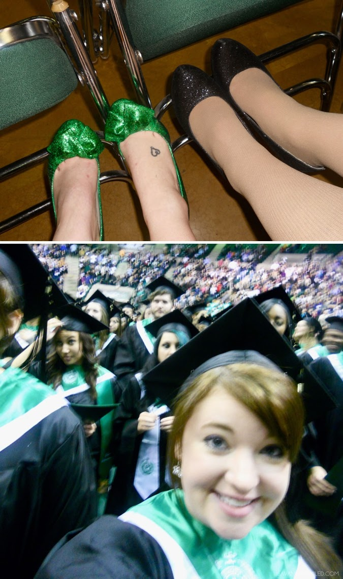 mean-green-sparkly-graduation-shoes-photo.jpg