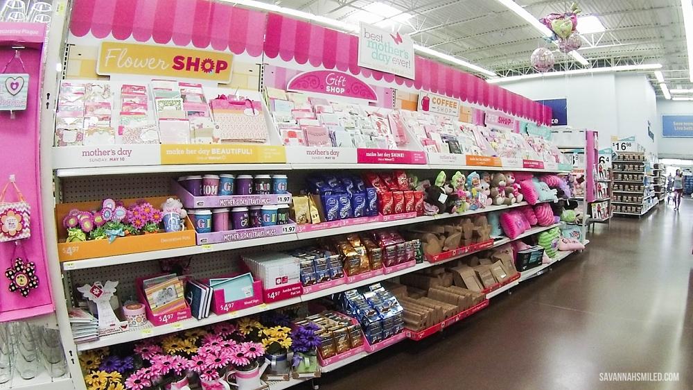 mothers-day-walmart-shopping-1.jpg
